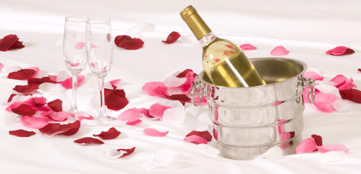 6 hoteles y moteles en Colima para festejar San Valentín