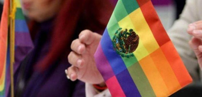 10 Datos sobre diversidad sexual en México que debes saber