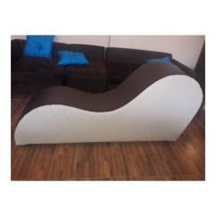 Sofa Tantra Di Malaysia Trunk Style Table Snap Okaycreations Net Photos On Pinterest