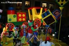 Carrozaspozo2013_placeresymas10