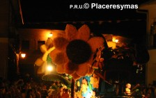 Carrozaspozo2013_placeresymas21