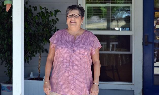 Affordable housing for seniors is vital