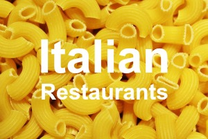Italian Restaurants  Places to Eat Near Me