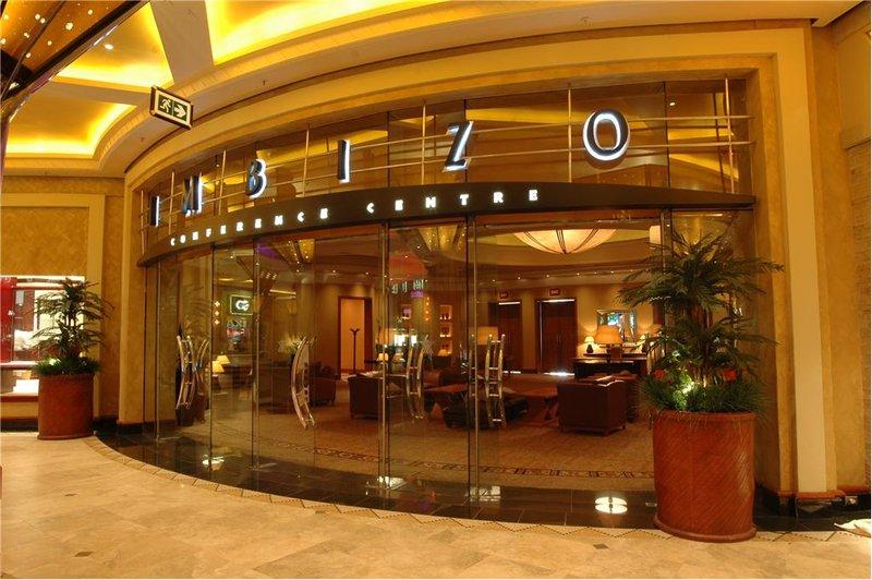 Sibaya Casino and Entertainment Kingdom Umhlanga