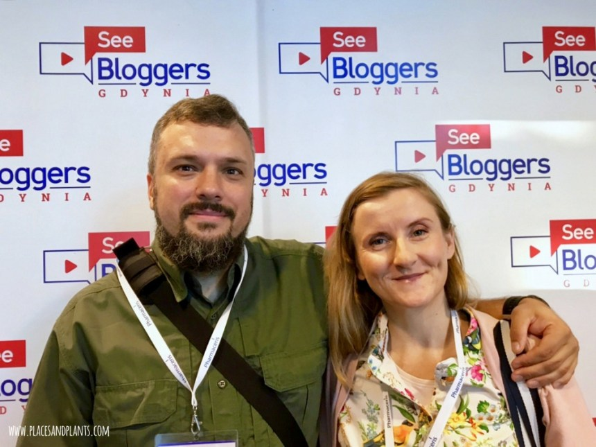 See Bloggers 2017