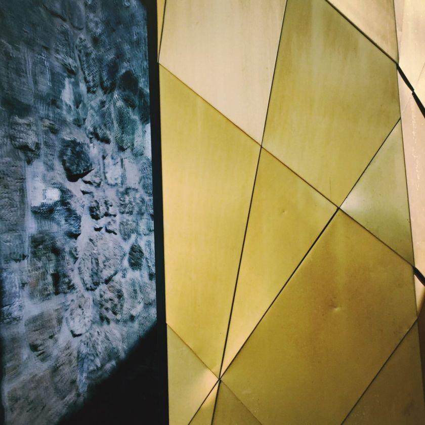minimalistische fotografie_anne pannecke 3