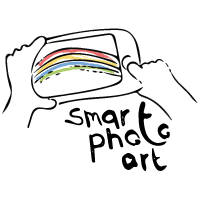 Smart-Photo-Art-Logo