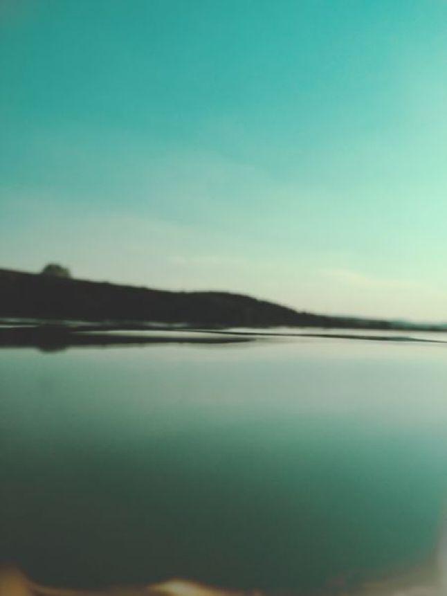 unterwasser-iphone-smartphotoart_10
