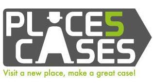 placescases.com