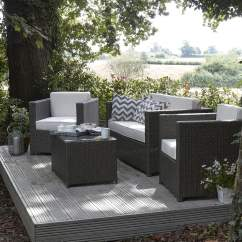 Wicker Sofa Sets Uk Ikea Stockholm For Sale Rattan 2 Seater Set Place Settings Event Hire London