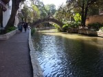 Things to do at the San Antonio Riverwalk with Your Dog