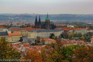Prague-9131