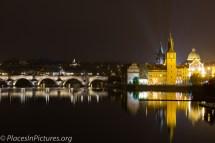 Prague-9287
