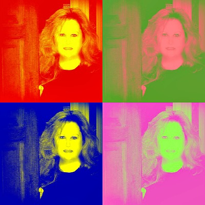 About-Me-Warhol-Soft