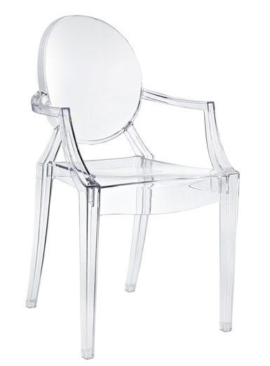 sophia-ghost-arm-chair-c64f6573-23f3-4f66-b62c-5472116d5c5c_600