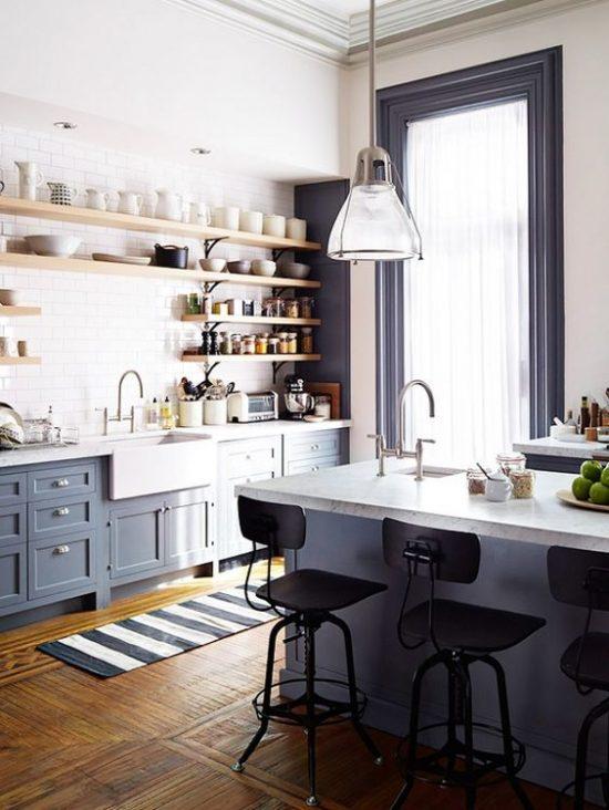 the-intern-kitchen