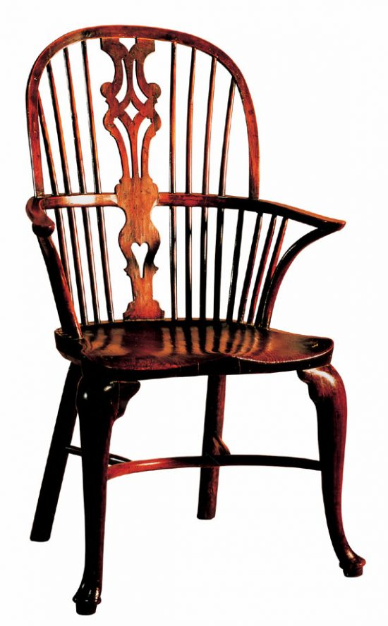 antique-windsor-chair