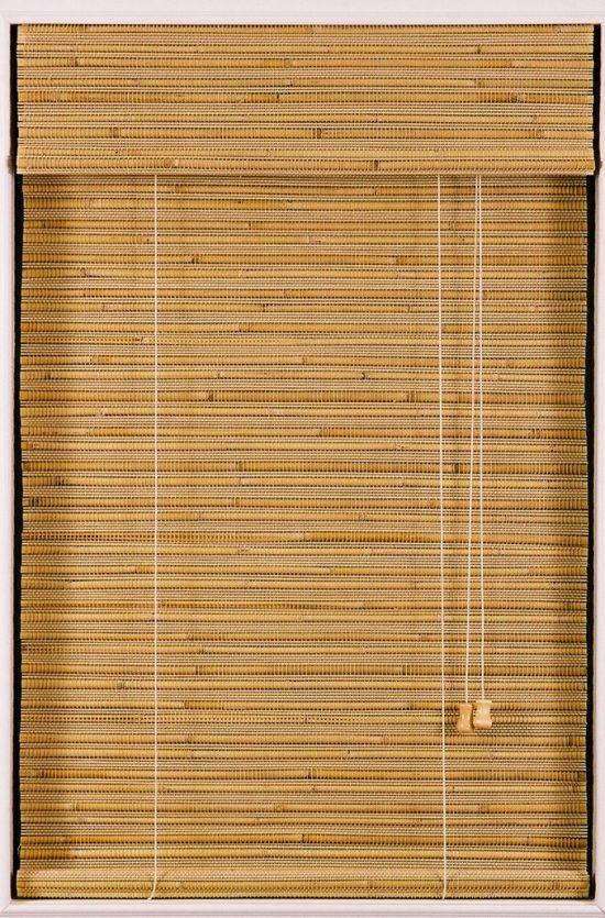 bamboo-shades-large