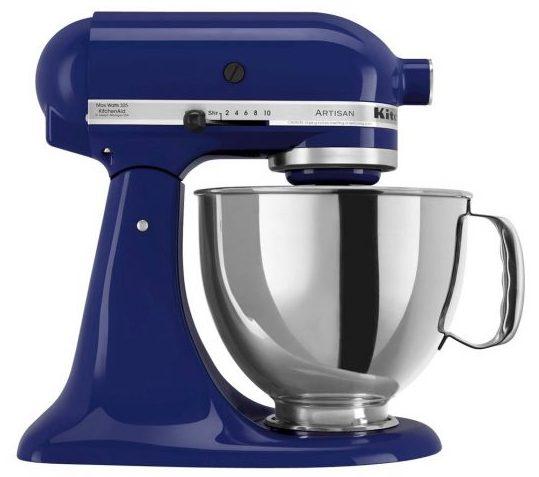 cobalt-blue-kitchen-aid-mixer