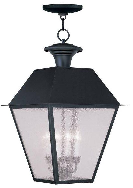 lantern-outdoor