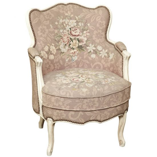 needlepoint-chair