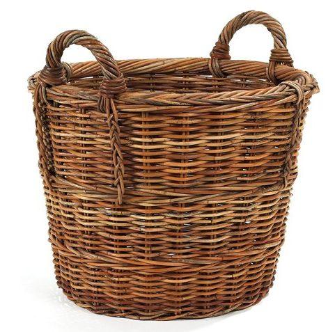 okl-french-basket