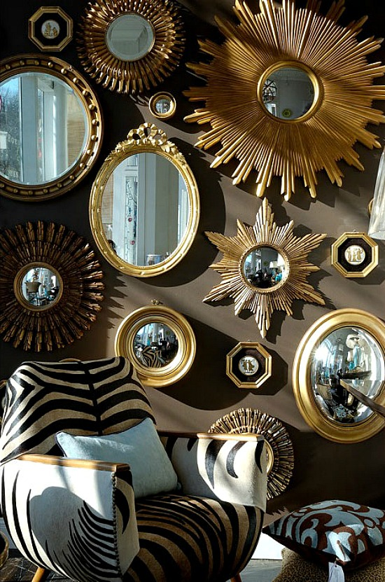 mirrors-on-wall-1
