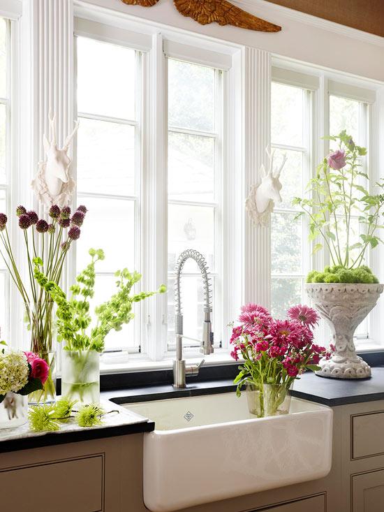 decorative towel holders