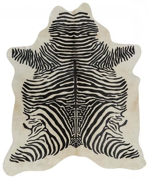 Cowhide-Zebra-Black-White-Area-Rug