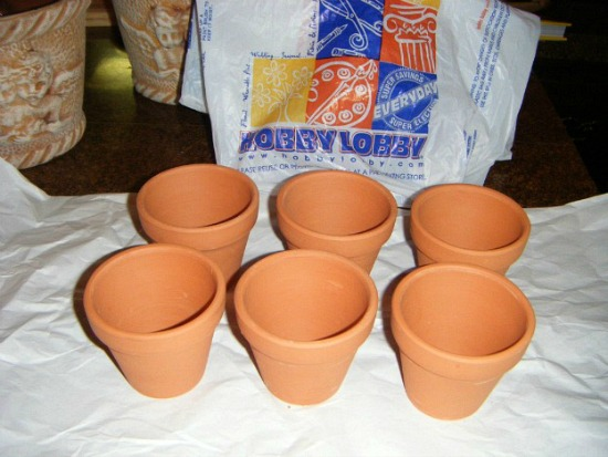 terracotta-pots2