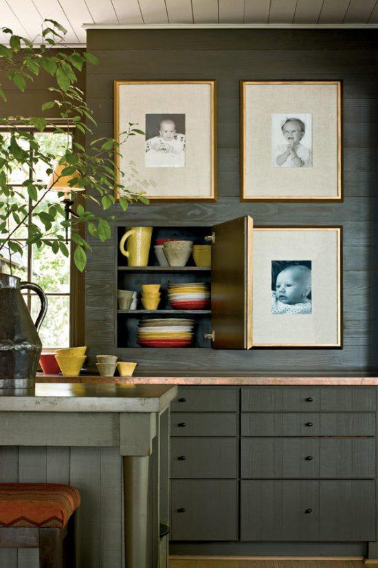 photo cabinets