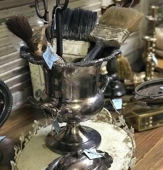 vintage-brushes