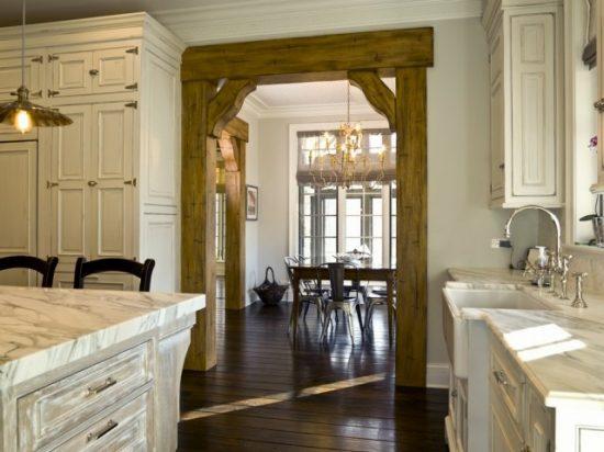 The Decorative Genius,Green Benefit and Giving Purpose Of Repurposing