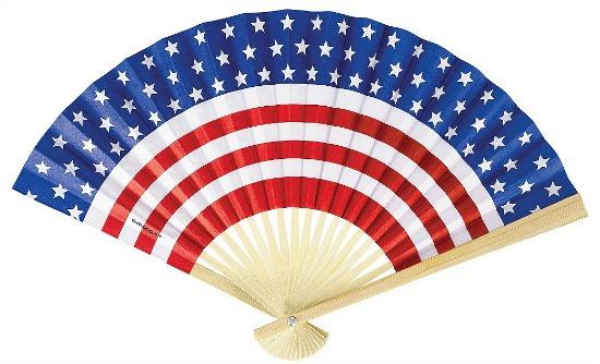 4th-July-fan