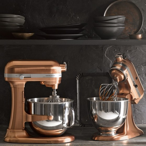 kitchenaid-pro-line-stand-mixer-7-qt-o