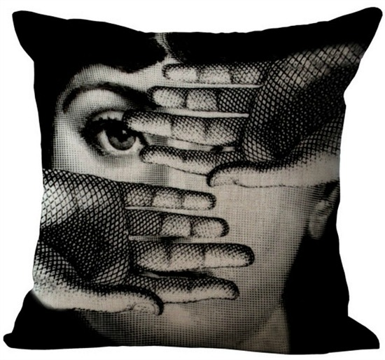 fornasetti-style-pillow-2