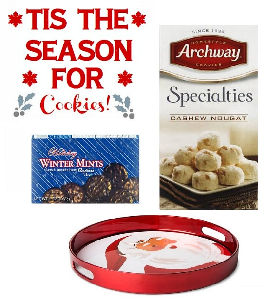 holiday-semihomemade-cookies