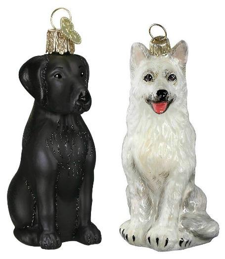 pet-ornaments