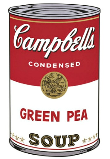 andy-warhol-campbell's--soup-green-pea