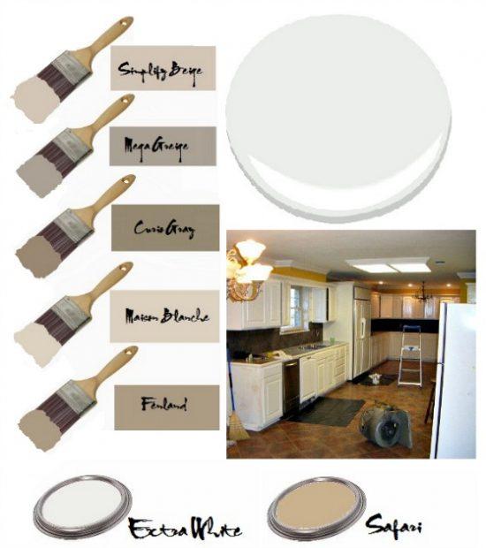 kitchen-paint-palette