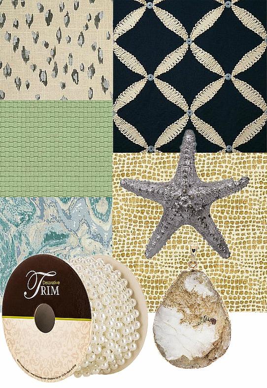 coastal-fabrics