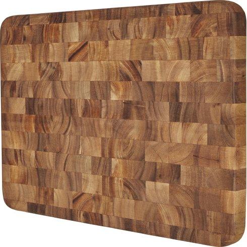 grain prep board