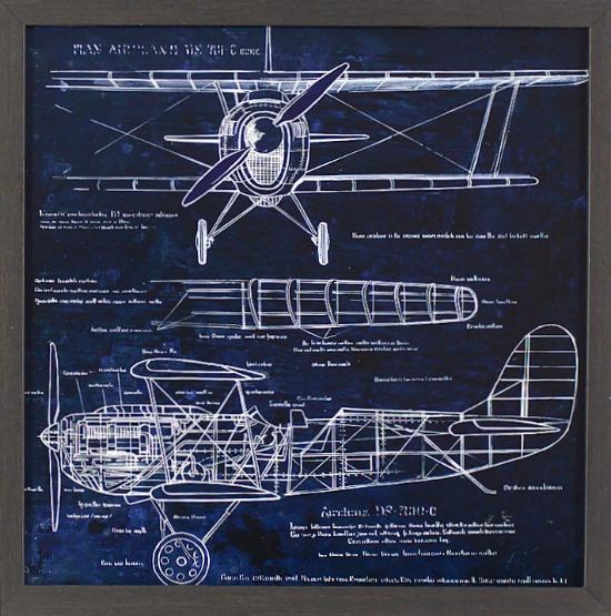 airplane-blueprint-art-print