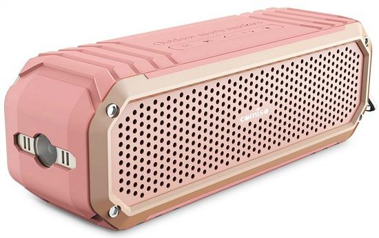 bluetooth-speaker-dorm-room-rose-gold