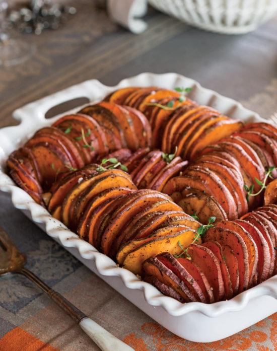 Sweet-Potato-roast-recipe