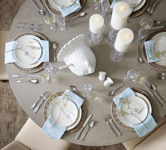 intimate-affair-table