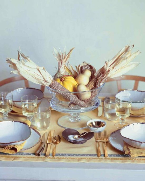 thanksgiving-table-traditional