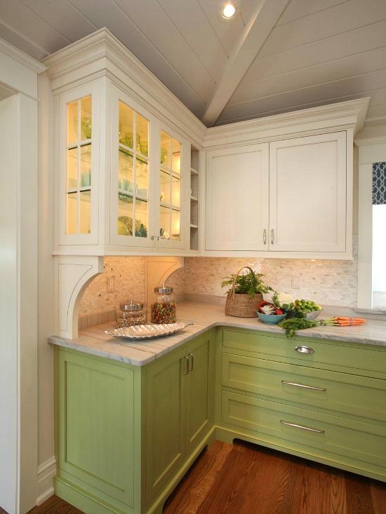 DP_Maria-Tocylowski-green-transitional-cabinets-kitchen_v.jpg.rend.hgtvcom.966.1288