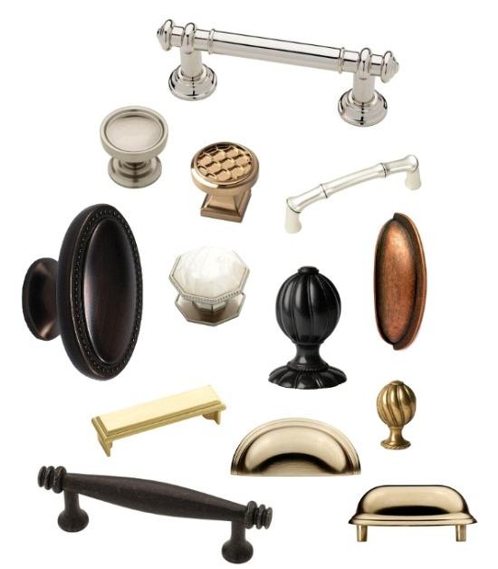 cabinet-hardware2