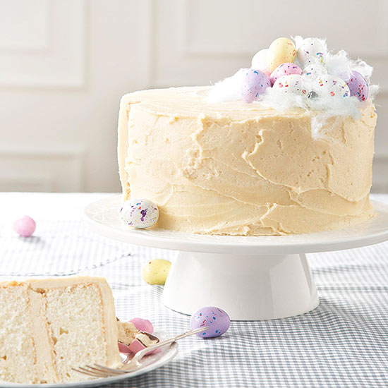 Malted-buttercream-frosting